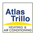 Atlas Trillo Logo
