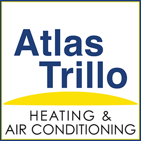 Atlas Trillo